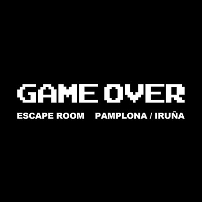 Game Over Pamplona